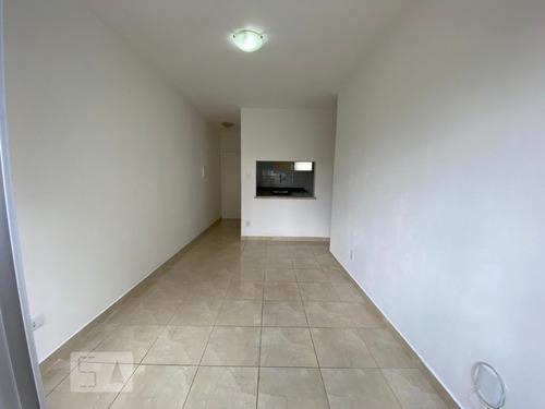 Apartamento À Venda - Mooca, 1 Quarto,  39 - S893093138