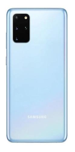 samsung galaxy s9 smartphone 64 gb lilac purple dual sim