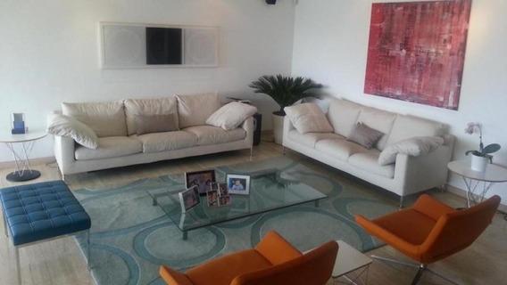 Venta De Apartamento En Santa Rosa De Lima
