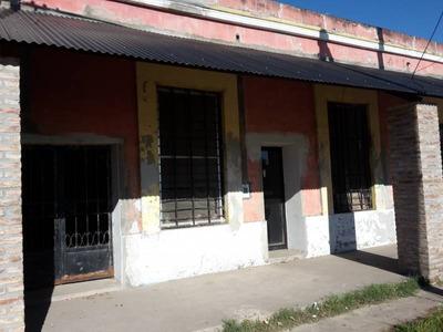 Locales Comerciales Venta Luis Palacios