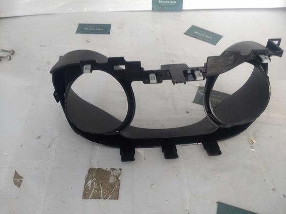 Moldura Painel De Instrumento Fiat Argo 2019 3cc