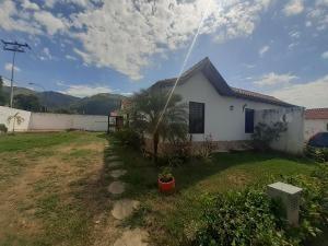 Casa En Venta La Cumaca San Diego Carabobo 1920117 Rahv