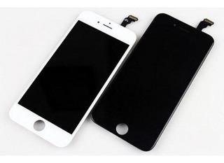 Pantalla iPhone 7 Plus Original 3 Meses De Garantia