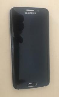 Samsung S6 Edge - Excelentes Condiciones