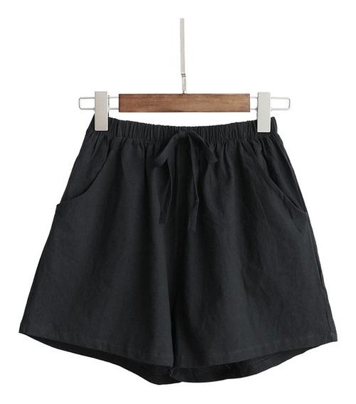 Pantalones Flojos De Moda Mercadolibre Com Mx