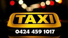 Taxi Ejecutivo, Traslados Ejecutivos, Aeropuerto, Maiquetia,