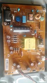 Placa Fonte Tv Philips Mod. 32phg5101/78
