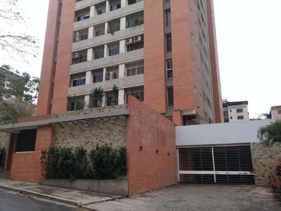 Apartamento En Venta En Lomas Del Avila Rent A House @tubieninmuebles Mls 20-19101