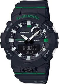 G-shock Gba800dg-1a Casio