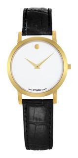 Reloj Hombre D
