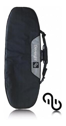 Bolso De Kitesurf - Triple Bag S/ Ruedas - Eleveight