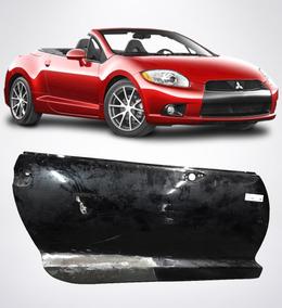 Porta Mitsubishi Eclipse 06 07 08 09 10 11 Spyder Original