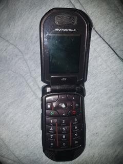 Nextel Motorola I876
