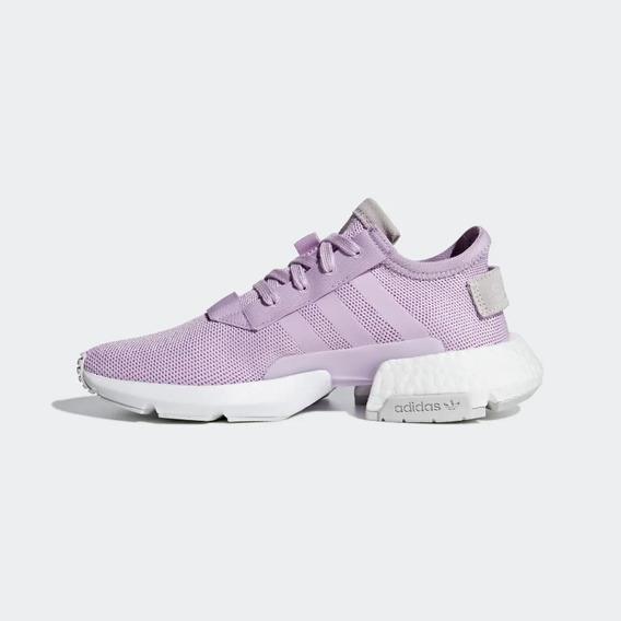 Zapatillas adidas Pod-s3.1 Damas Originals 2019