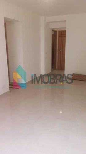 Imagem 1 de 15 de Apartamento-à Venda-catete-rio De Janeiro - Boap20895
