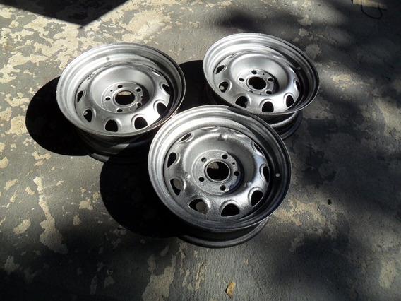 3 Rodas Dodge Antigo Dart/charger