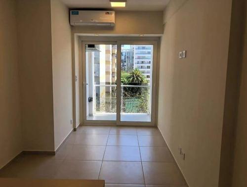 Imagen 1 de 9 de Departamento Venta 1 Dormitorio 1 Baño 56 Mts 2 Totales - La Plata