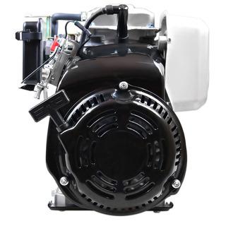 Motor De Compactador De Solo 4.0 Hp Desafio Preço Melhor
