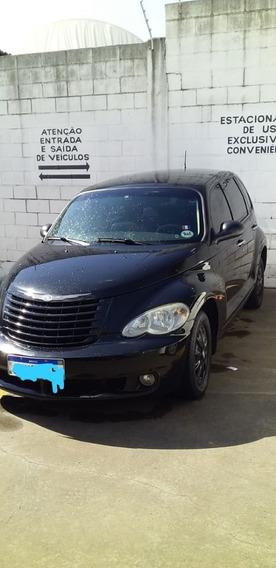 Chrysler Pt Cruiser C