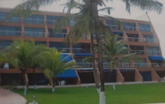 Apartamento En Venta En Tucacas Soa-061