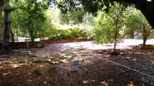 Área 3.600 M2 Venda Parceria Vl Helena Sorocaba - 04241-1