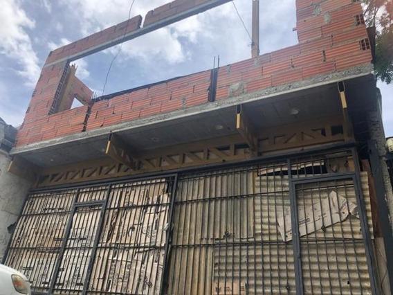 Comercial En Alquiler Zona Este Barquisimeto Mr