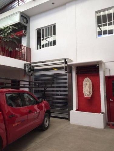 Venta De Casa U Oficinas En Sanctorum Puebla