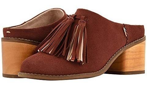 Zapatillas Toms Leila 58509600
