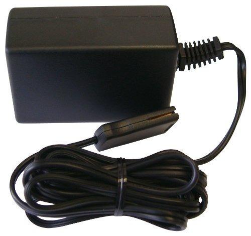 Scalextric 1:32 Start 15 Volt, 1.2 Amp Transformer