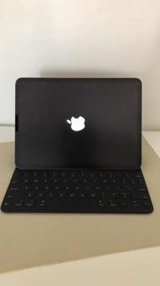 iPad Pro 12.9 256gb + Smartkeyboard 3ra Generacion 2019