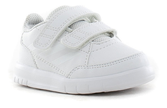 Zapatillas Altasport Cf I adidas