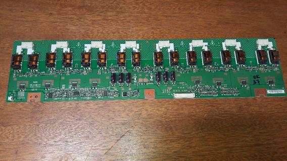 Placa Do Inverter Do Lcd Da Tv Sony Bravia Klv-37m400a