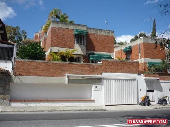 Casas En Venta Mls #19-17756 ¡ Inmueble De Confort!