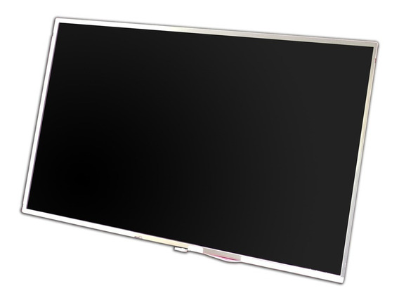 Tela Notebook Ccfl 15.4 - Toshiba Satellite A205