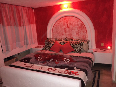 Villa En Acapulco (rento Fin De Semana O Semana O Mes)