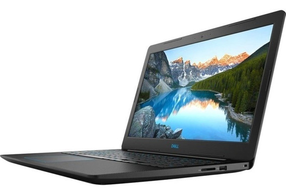 Noteboo Dell G3 3579-a30p