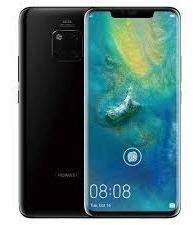 Huawei Mate 20 Pro Nuevo Liberado 100%