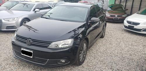 Volkswagen Vento 2.0 Tsi Dsg