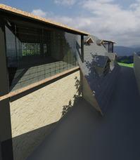 Arquitectura Planos Autocad 2d Y 3d Revit Y Mas