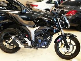 Suzuki Gixxer No Rouser Ns Ybr Fz Titan Cg Rz3 Rx Rd Sirius