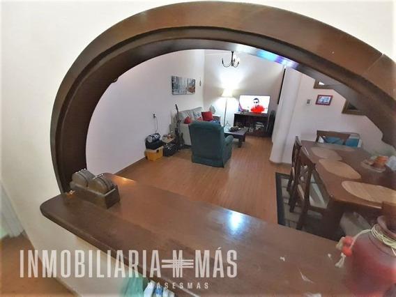 Apartamento Venta Montevideo Centro Imas.uy A