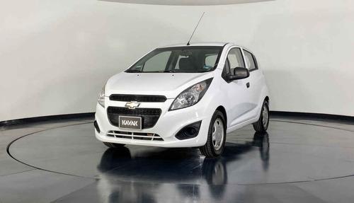 Imagen 1 de 15 de 117205 - Chevrolet Spark 2016 Con Garantía