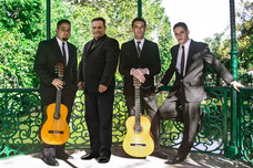 Show De Tango Para Eventos Y Fiestas, ¡ver Videos!