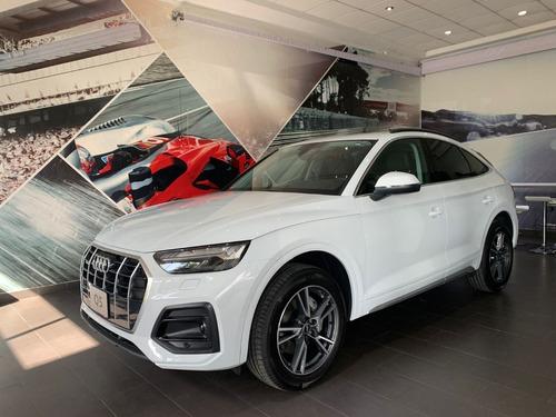 Imagen 1 de 13 de Audi Q5 Sb