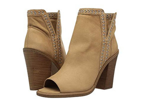 Botas Vince Camuto Kemelly 52485996
