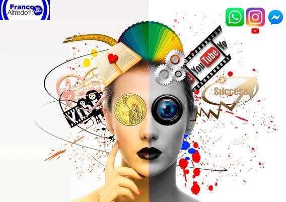 Programa Editor De Vídeo 2018 64b Whatsapp Instagram Estados