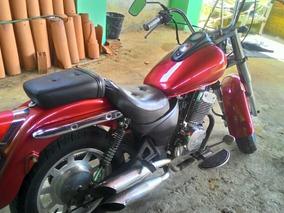 Shineray Xy 250 2008