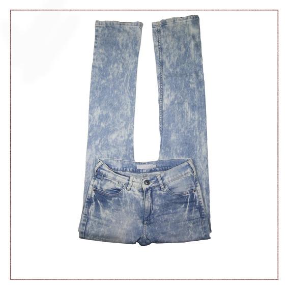 Calça Jeans Miele