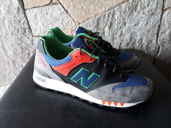 New Balance 577 - The Napes ( Limited Edition )