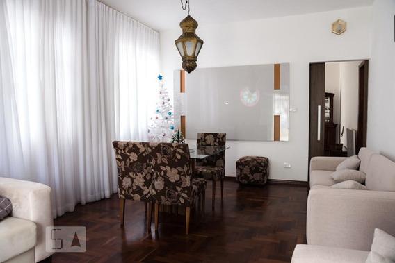 Casa Para Aluguel - Planalto, 3 Quartos, 250 - 892992486